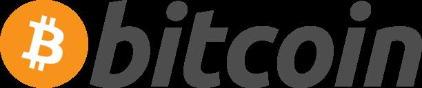 Bitcoin betalen voor webhosting MijnHostingpartner