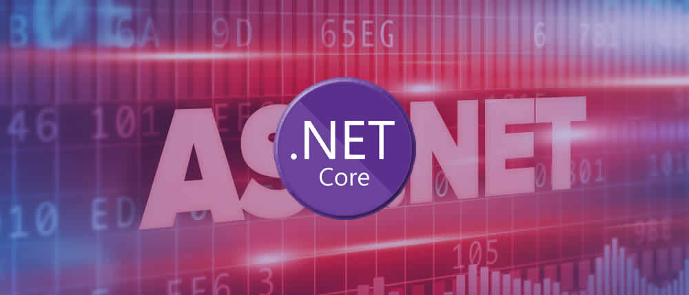 Binnenkort beschikbaar ASP.NET Core 2.0
