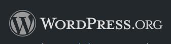 WordPress-Plugin Display Widgets gehackt