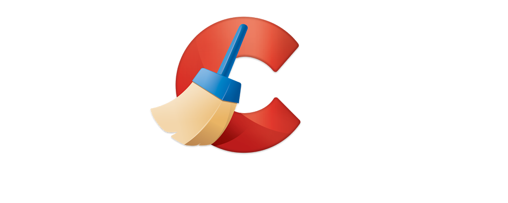 CCleaner malware aangetroffen