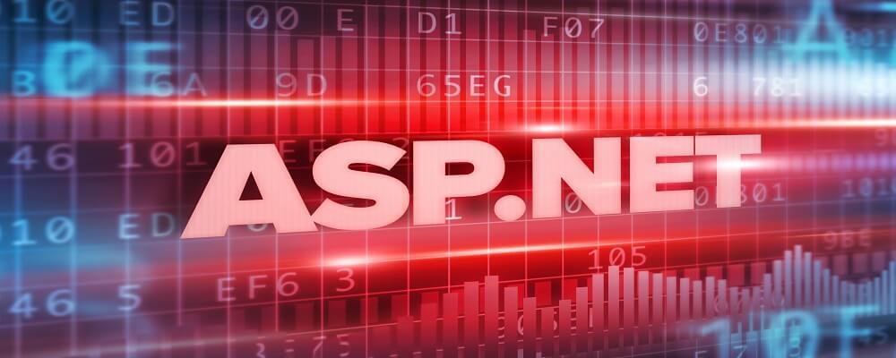 ASP.NET Core 2.0 Hosting