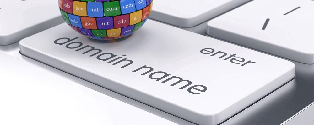 Hoe kies ik een goede zakelijke domeinnaam?