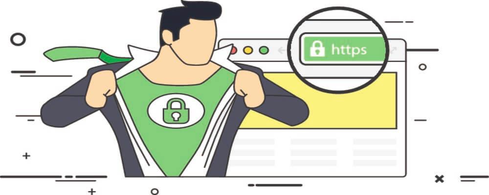 Kwart webshops onbeveiligd