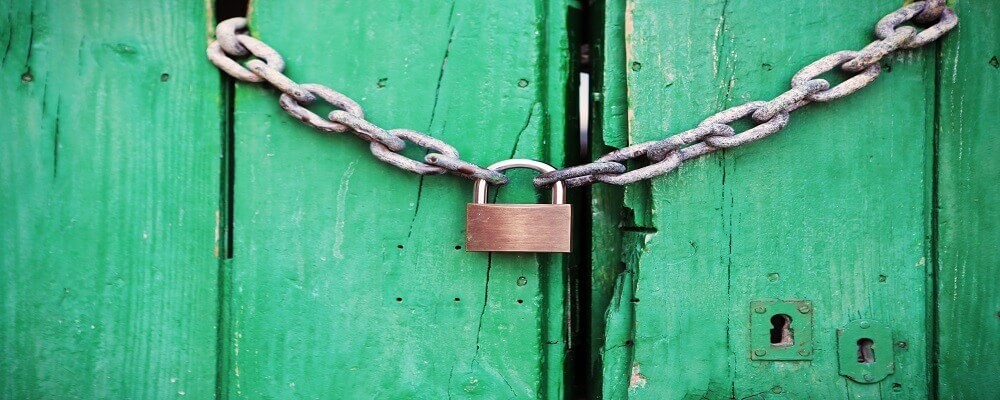 Waarom een SSL certificaat