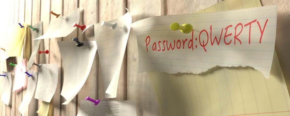 1 4 biljoen wachtwoorden