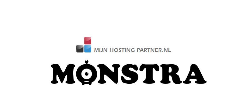Monstra hosting