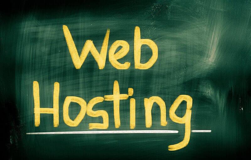 Wat is gedeelde of shared hosting
