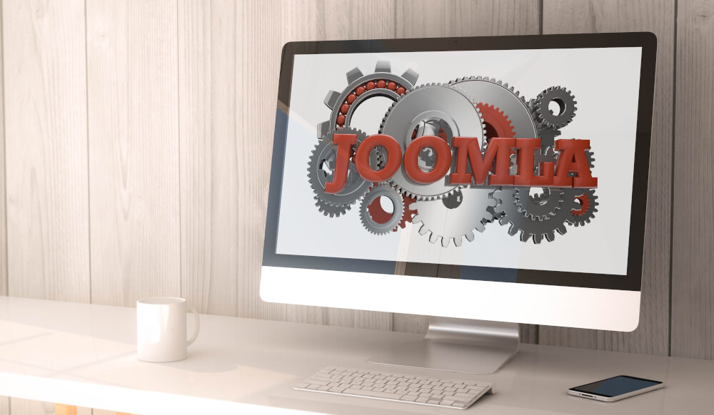 Tips voor Joomla hosting