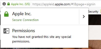 Hoe gevaarlijk phishing kan zijn