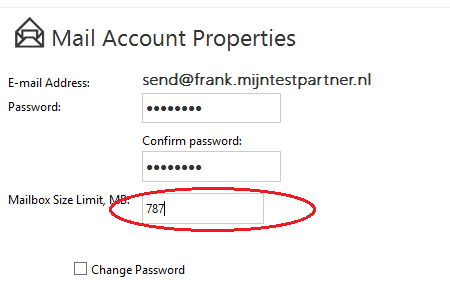 Mailboxvergroten1