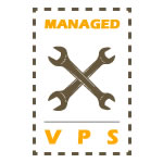Managed VPS